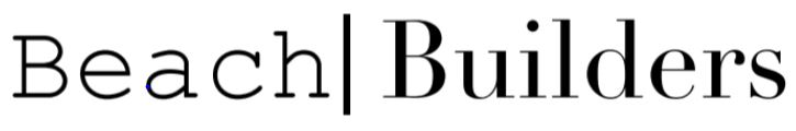 http://www.beachbuilderscustomhomes.com/wp-content/uploads/2018/08/Beach-Builders-Logo.jpg