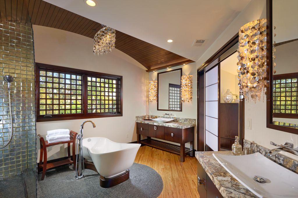 2820 CDM Bath