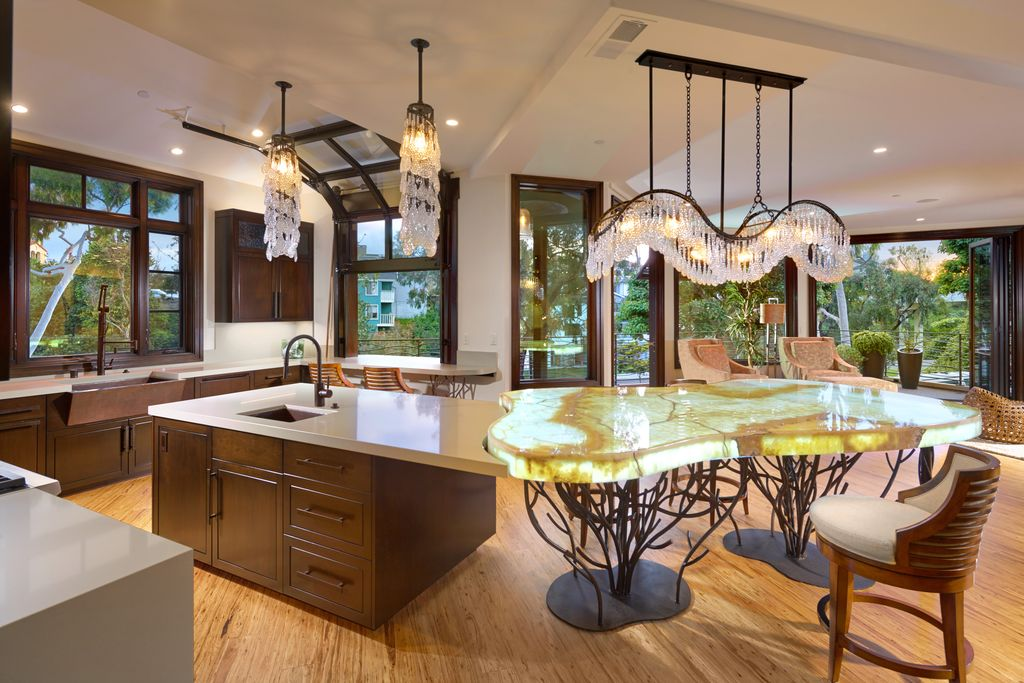 2820 bayside kitchen 2